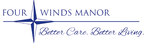 Four Winds Manor | Nursing Home Facility Verona, WI